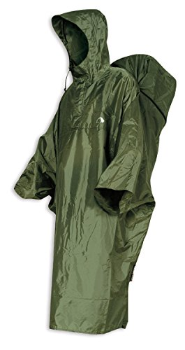 tatonka-regencape-cape-men-cub-25-x-11-cm-2798