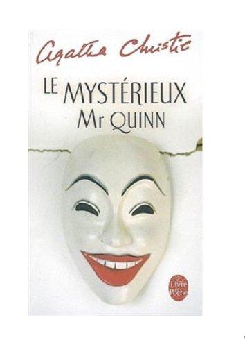 """<a href=""""/node/6118"""">Le mystérieux Mr. Quinn</a>"""