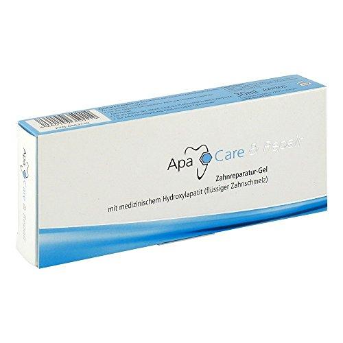 ApaCare & Repair Gel, 30 ml