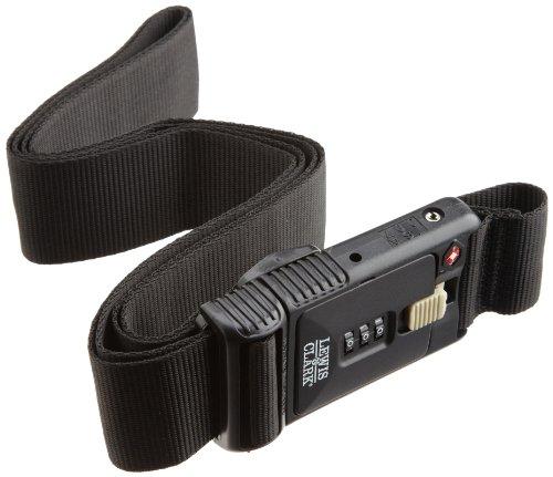 lewis-n-clarks-travel-sentry-combination-luggage-belt-black-gepckgurt-schwarz