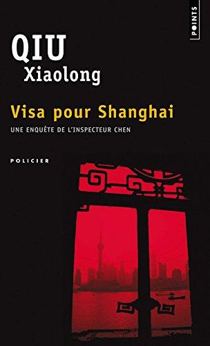 visa-pour-shanghai