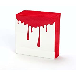 Artori Design | Dripping Napkin Holder Dispenser | Tableware | Stand Counter Top | Kitchen Dining Home Gift