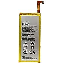 Bateria ZTE BLADE S6 / S7 / X5 / VEC 4G ORANGE RONO LI3823T43P6HA542336-H 2300 mha