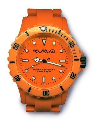 wave-gear-oc1001oo-montre-mixte-quartz-analogique-bracelet-plastique-orange