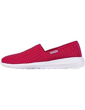 Kappa Damen Cosy Sneakers