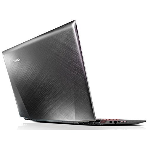 Lenovo-80DU00C5SP-Ordenador-porttil-Intel-Core-I7-16-GB-de-RAM-1000-GB-de-disco-duro-Windows-81