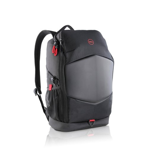 Dell 460-BCDH Pursuit Rucksack 15