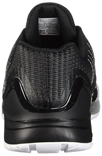 Reebok-Mens-Crossfit-Nano-7-Sneaker-WhiteBlack-125-M-US