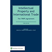 INTELLECTUAL PROPERTY & INTL T