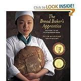 Peter Reinhart.ron Manville'sthe Bread Baker's Apprentice: Mastering the Art of Extraordinary Bread [Hardcover](2010)