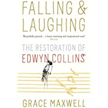 Falling & Laughing: The Restoration of Edwyn Collins