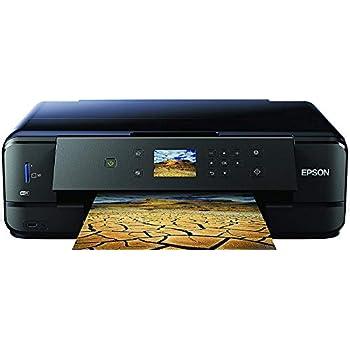 HP Officejet Pro 7730 - Impresora multifunción de formato ...