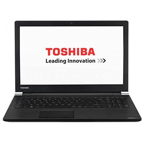toshiba-satellite-pro-a50-c-1xz-ordenador-portatil-de-156-intel-core-i7-6500u-25-ghz-disco-duro-de-1
