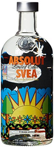 absolut-wodka-svea-limited-edition-1-x-07-l