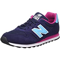 New Balance Damen 487651 50 Sneaker