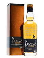 Benromach 10 Year Old / Quarter Bottle / 20cl by Benromach
