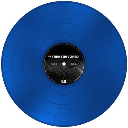 native-instruments-v2-vinilo-de-codigo-de-tiempo-color-azul