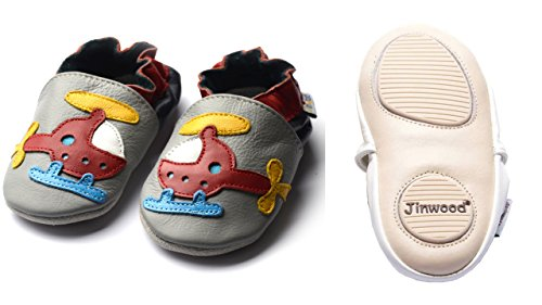jinw-brentwood-designed-by-amsomo-helicopter-grey-mini-shoes-helicoptero-zapatillas-piel-puschen-pat