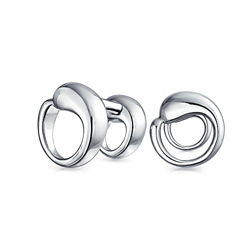 bling-jewelry-bling-mens-sterling-silver-eternal-circle-cuff-links
