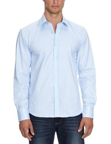 Selected Homme - Chemise - Homme Bleu (Light Blue)