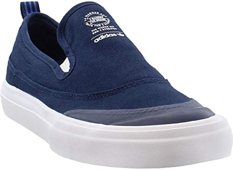 Adidas Performance Seeley Skate scarpe, cenere cenere cenere grigia   bianco   nero, 4 M Us | Costi medi  | Gentiluomo/Signora Scarpa  39e566