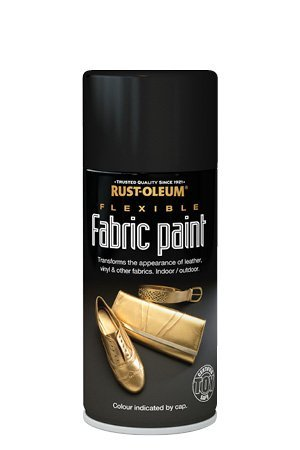 rust-oleum-150ml-toy-safe-black-flexible-fabric-paint-for-leather-vynyl-and-most-fabrics
