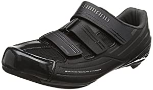 Shimano Rp2, Unisex Adults' Road Biking Shoes