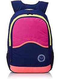 Roxy Daypacks Charger J Backpack - Mochila