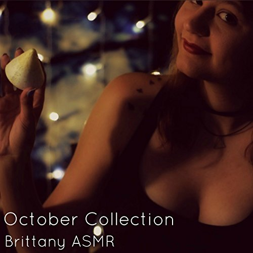 Asmr Short 13: What's On My Iphone? Ear Blowing, Tapping, And Game-Play, Carpet Scratching