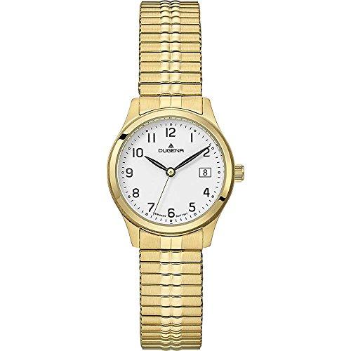 Reloj Dugena para Mujer 4460758