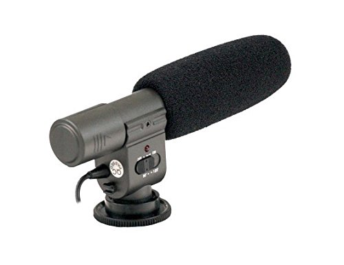 stereo-directional-microphone-with-wind-protection-for-canon-eos-700d-650d-600d-550d-100d-70d-60d-7d