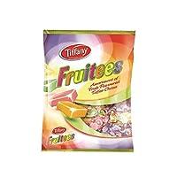 Tiffany Tof Fruitees - 600 g