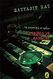 Trouble in Gangtok
