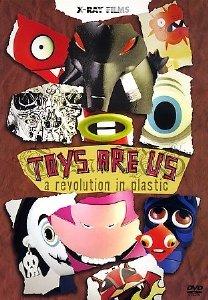 toys-are-usa-revolution-in-pl-edizione-germania