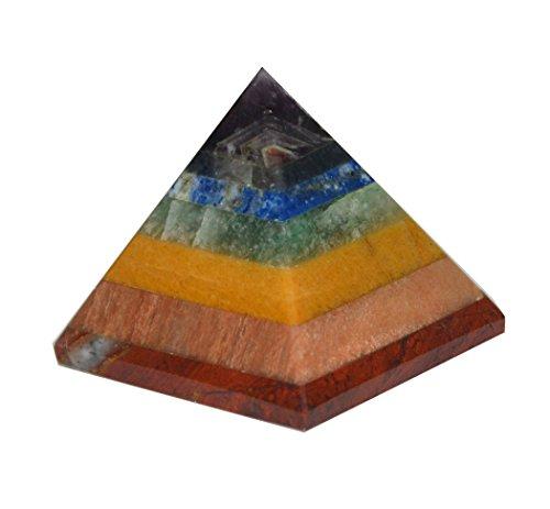 aatm-reiki-energized-seven-chakra-healing-pyramid-stone-of-healing