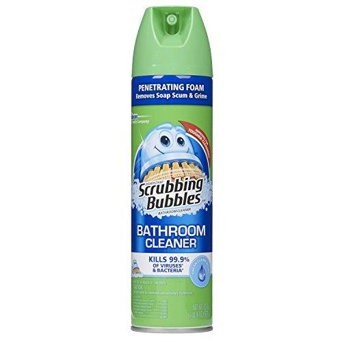 scrubbing-bubbles-antibacterial-bathroom-cleaner-aerosol-fresh-clean-pack-of-3-by-scrubbing-bubbles
