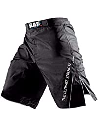 thaid'arts Rad muay Short de combat MMAde boxe martiaux hrdCxBQsto