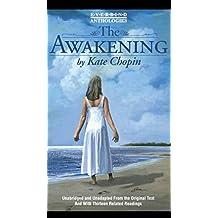 The Awakening (English Edition)