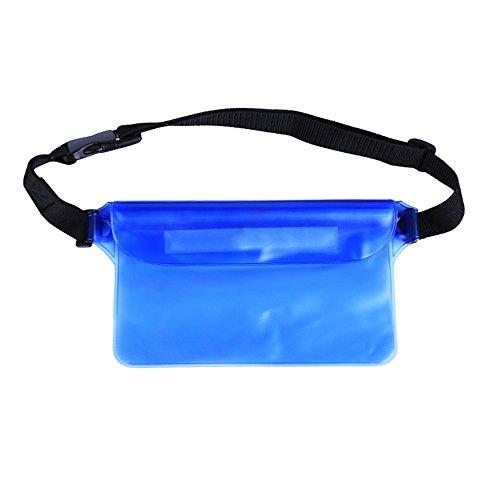 gamurry-custodia-impermeabile-con-cinturino-in-vita-regolabile-e-extra-lungo-borsa-a-secco-perfetto-