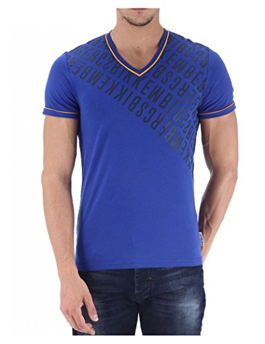 bikkembergs-tshirt-dirk-bikkembergs-over-logo-blue-2xl-blue
