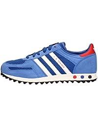 timeless design 01cfe 65f57 Adidas G64045 Sneakers Niño