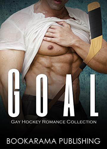 wild night gay first time sports romance