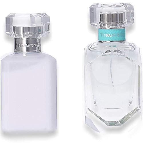 Tiffany & Co. - Tiffany - Parfum-Set - 50ml+100ml -