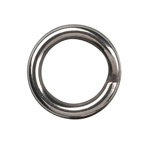GamakatsuHyper Split Ring 3