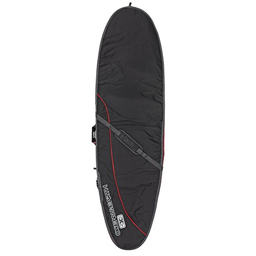 ocean-and-earth-surfboard-bags-ocean-and-earth-aircon-longboard-black