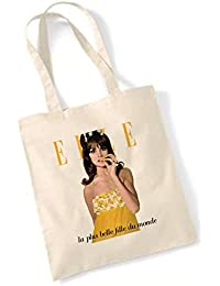 63eb156189a0 Amazon.co.uk  Women s Handbags  Shoes   Bags  Totes
