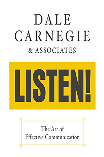 dale-carnegie-associates-listen-english-edition