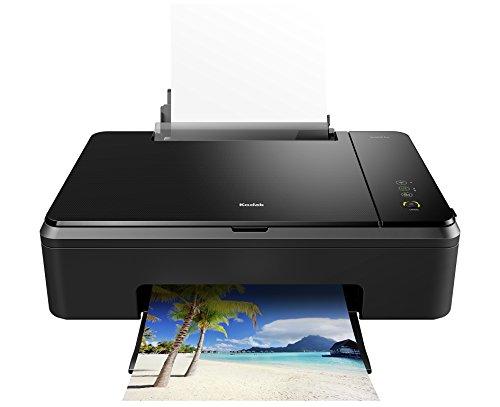 kodak-verite-60-eco-wireless-all-in-one-inkjet-printer