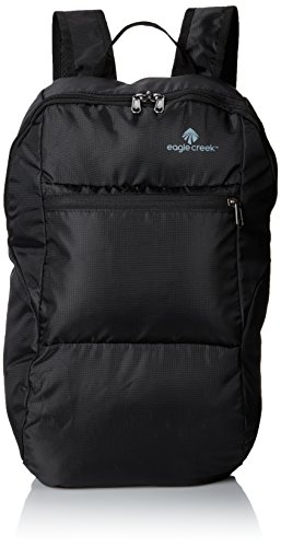 eagle-creek-packable-daypack