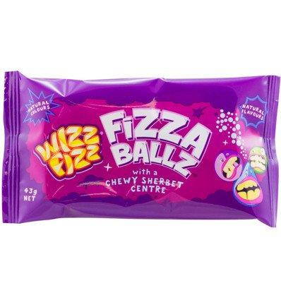 wizz-fizz-fizza-ballz-43g-x-12